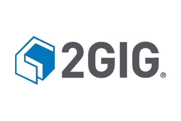 2GIG Security