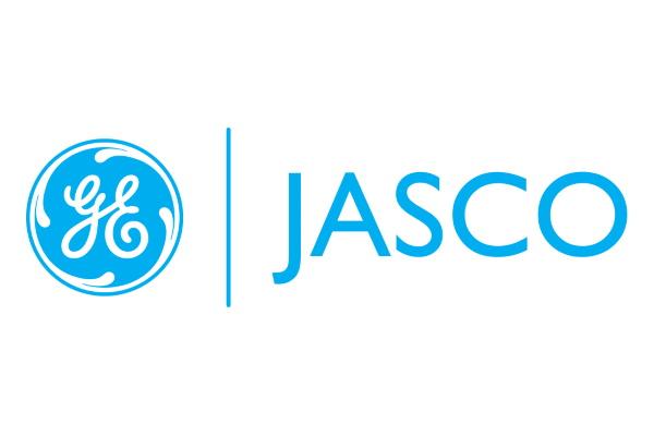 GE Jasco