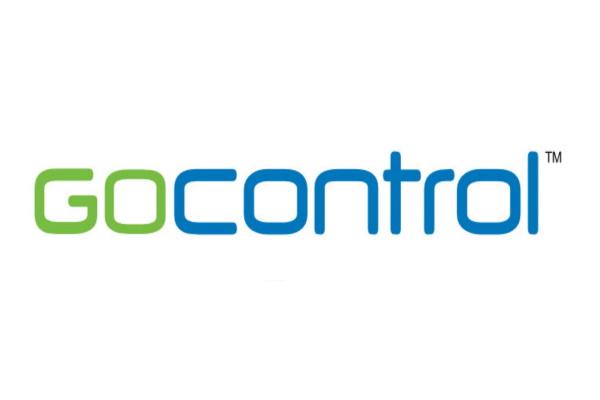 Go Control