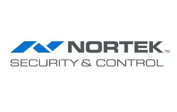 Nortek Security & Controls