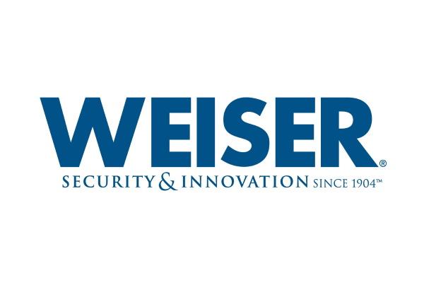 Weiser Security