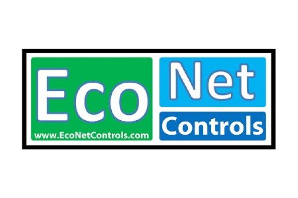 Eco Net Control