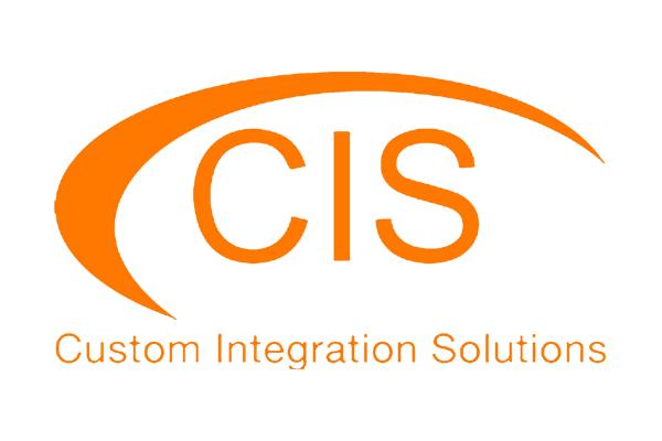 Custom Integration Solutions