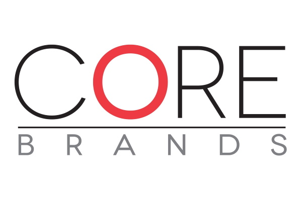 Core Brands Products