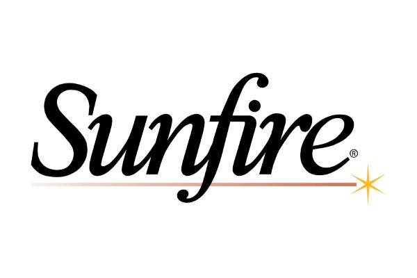 Sunfire Subs