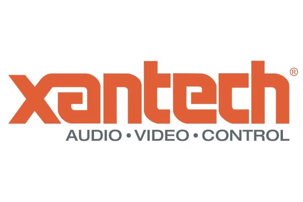 Xantech Control