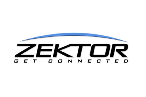 Zektor Connectivity