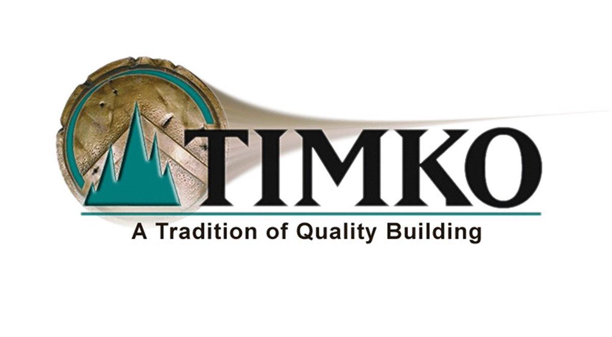 Timko Development