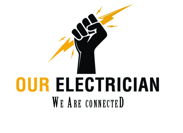 Our Electrician